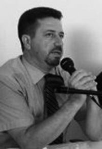 Dr. Murat Artıran
